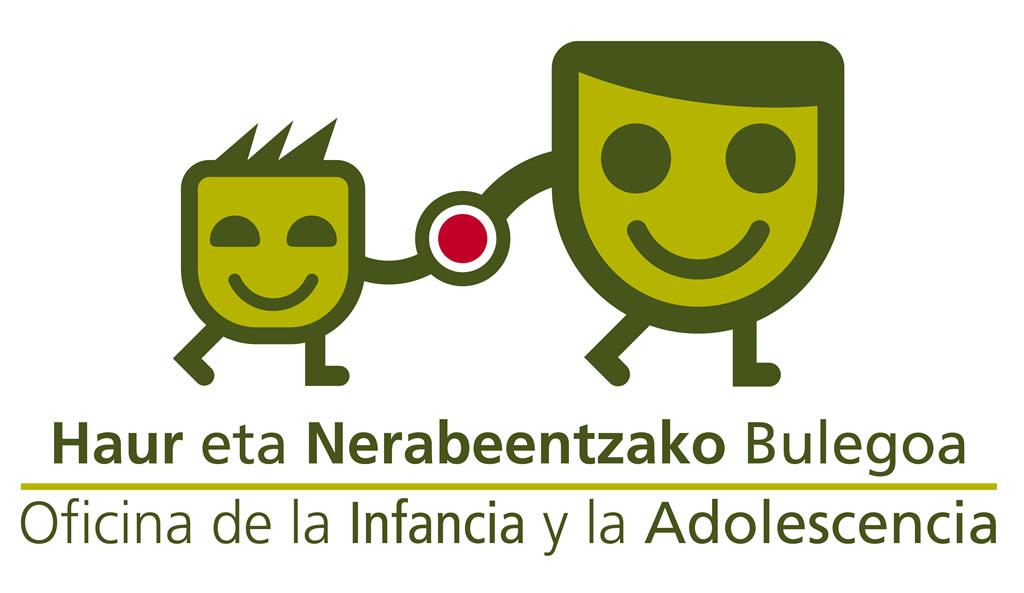 Declaracin institucional del ararteko con motivo del da for Lesbianas en la oficina