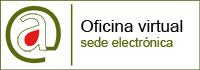 PRESENTA TU QUEJA O CONSULTA EN LA OFICINA VIRTUAL - SEDE ELECTRÓNICA